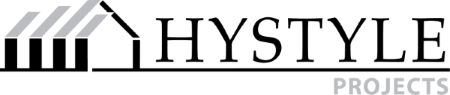 Hystyle Projects